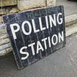Local election guidance