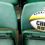 Free RFU Touch Rugby sessions